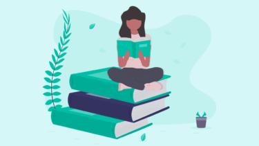 【厳選】10代におすすめする絶対読むべき本10冊を徹底紹介!