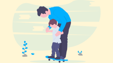 子どもにマナーを楽しく学ばせたい!? 今話題の『迷惑生物図鑑』を紹介!