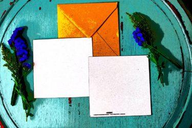 【すぐ使える】ビジネスにおける社内メールの書き方や注意点を紹介!