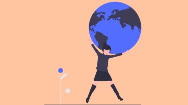 メンタルで決まる!投資初心者がバイナリーオプションで勝ち続けるためのマインド三原則