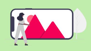 【スマホで副業】フリマアプリを使ってせどりで稼ぐ方法【おすすめアプリも】
