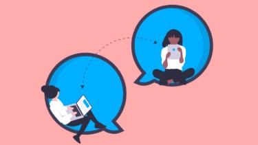 【真似るだけ】金運が上がる5つの習慣とは?方法もわかりやすく解説!